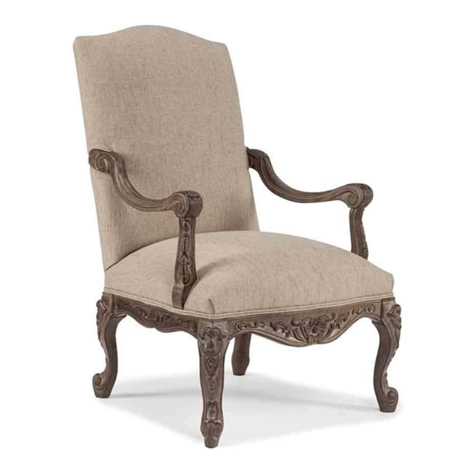 amadore chair, Upholstered, chair, upholstery, custom, custom furniture, living room furniture, custom order, choose your fabric, sectional, custom sectional, accents, accent chair, accent fabrics