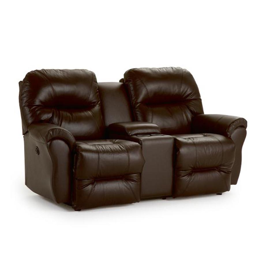 Bodie Reclining Sofa Prestige Solid Wood Furniture
