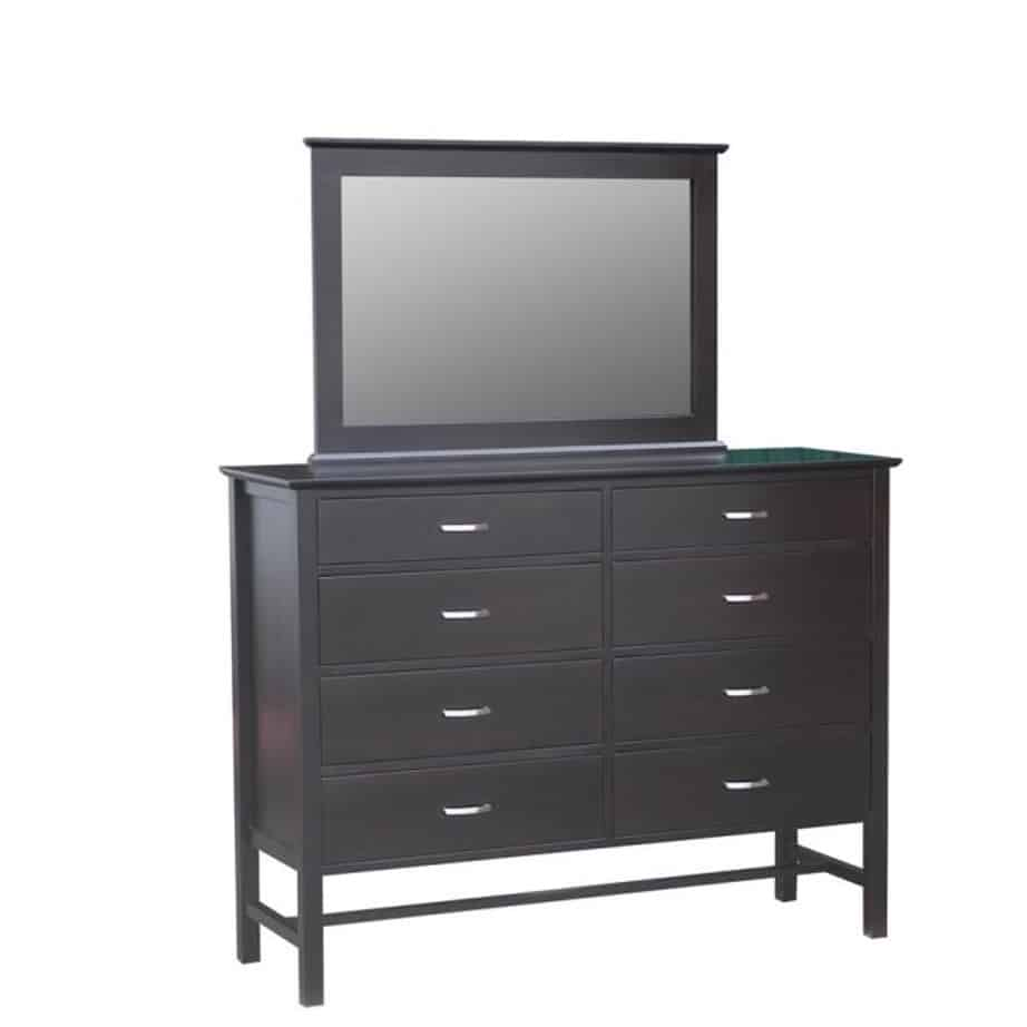 Heritage maple, solid wood, solid maple, solid oak, made in canada, canadian made, custom furniture, rustic, rustic furniture, storage, storage ideas, organization, chest, dresser, man chest, bedroom, bedroom furniture, mirror