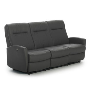 Costilla reclining sofa, leather recliner, leather reclining sofa, best home furnishings, recliner, motion sofa, power sofa, power recliner, casual sofa, family room furniture, lazy boy recliner, custom recliner, custom reclining sofa,