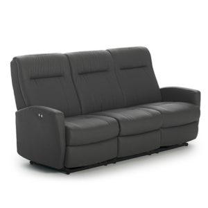 Costilla reclining sofa, leather recliner, leather reclining sofa, best home furnishings, recliner, motion sofa, power sofa, power recliner, casual sofa, family room furniture, lazy boy recliner, custom recliner, custom reclining sofa,