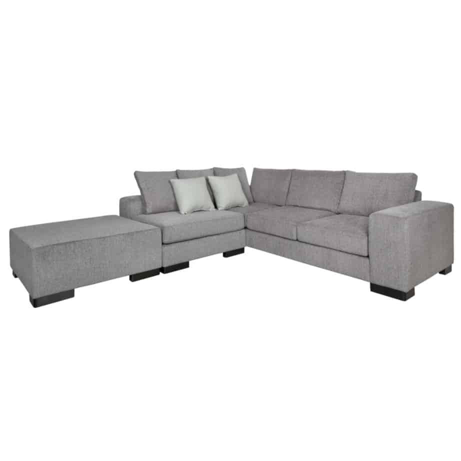 jacob sectional, upholstered, sofa, loveseat, chair, made in canada, canadian made, upholstery, custom, custom furniture, living room furniture, custom order, choose your fabric, sectional, custom sectional, chaise, ottoman