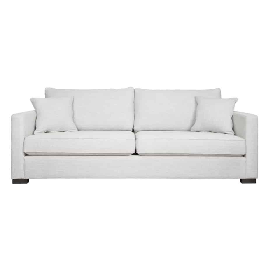 kane sofa, upholstered, sofa, loveseat, chair, made in canada, canadian made, upholstery, custom, custom furniture, living room furniture, custom order, choose your fabric