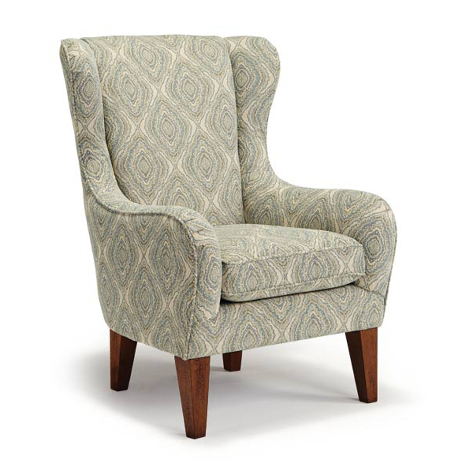 Upholstered, chair, upholstery, custom, custom furniture, living room furniture, custom order, choose your fabric, sectional, custom sectional, accents, accent chair, accent fabrics