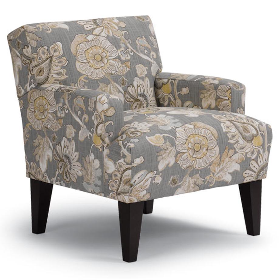 randi club chair, upholstered, chair, upholstery, custom, custom furniture, living room furniture, custom order, choose your fabric, sectional, custom sectional, accents, accent chair, accent fabrics