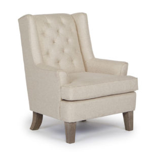 rebecca wing chair, upholstered, chair, upholstery, custom, custom furniture, living room furniture, custom order, choose your fabric, sectional, custom sectional, accents, accent chair, accent fabrics