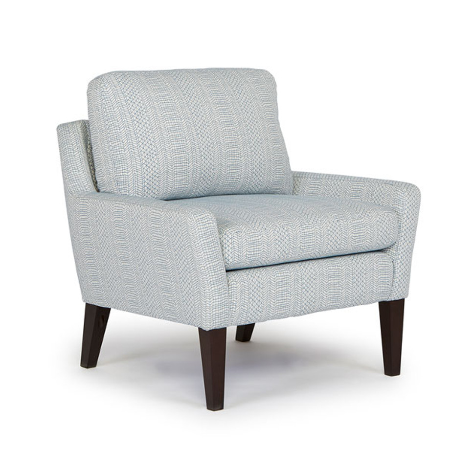 simon club chair, Upholstered, chair, upholstery, custom, custom furniture, living room furniture, custom order, choose your fabric, sectional, custom sectional, accents, accent chair, accent fabrics