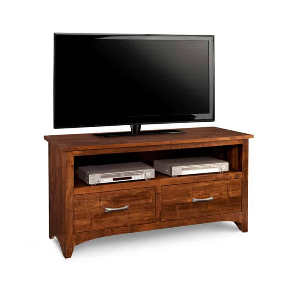 glen garry 48 tv console, Entertainment, TV Consoles, contemporary, custom cabinet, HDTV, made in canada, maple, modern, oak, rustic, solid wood, tv, other Sizes Available, Glass, Simple, Living Room, Studio TV Console, storage ideas, custom, glen garry