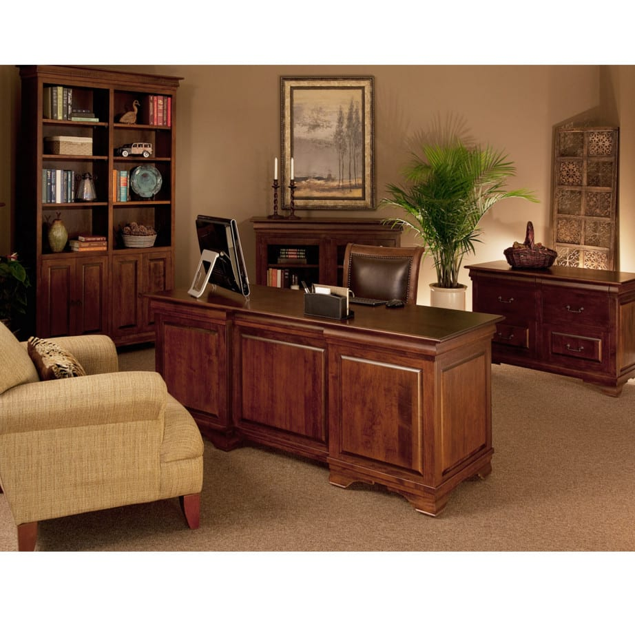 , Solid wood, maple, oak, organize, organization, organizer, drawers, drawer, custom, furniture, custom furniture, solid maple, solid oak, office, home office, office furniture, desk, computer desk, writing desk, storage, storage ideas