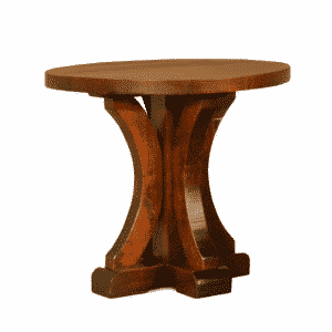 Rustic Carlisle End Table, Living Room, Occasional, End Table contemporary, custom table, distressed, drawers, industrial, made in canada, maple, modern, ruff sawn, rustic, solid wood, living room ideas, Amish style furniture, unique