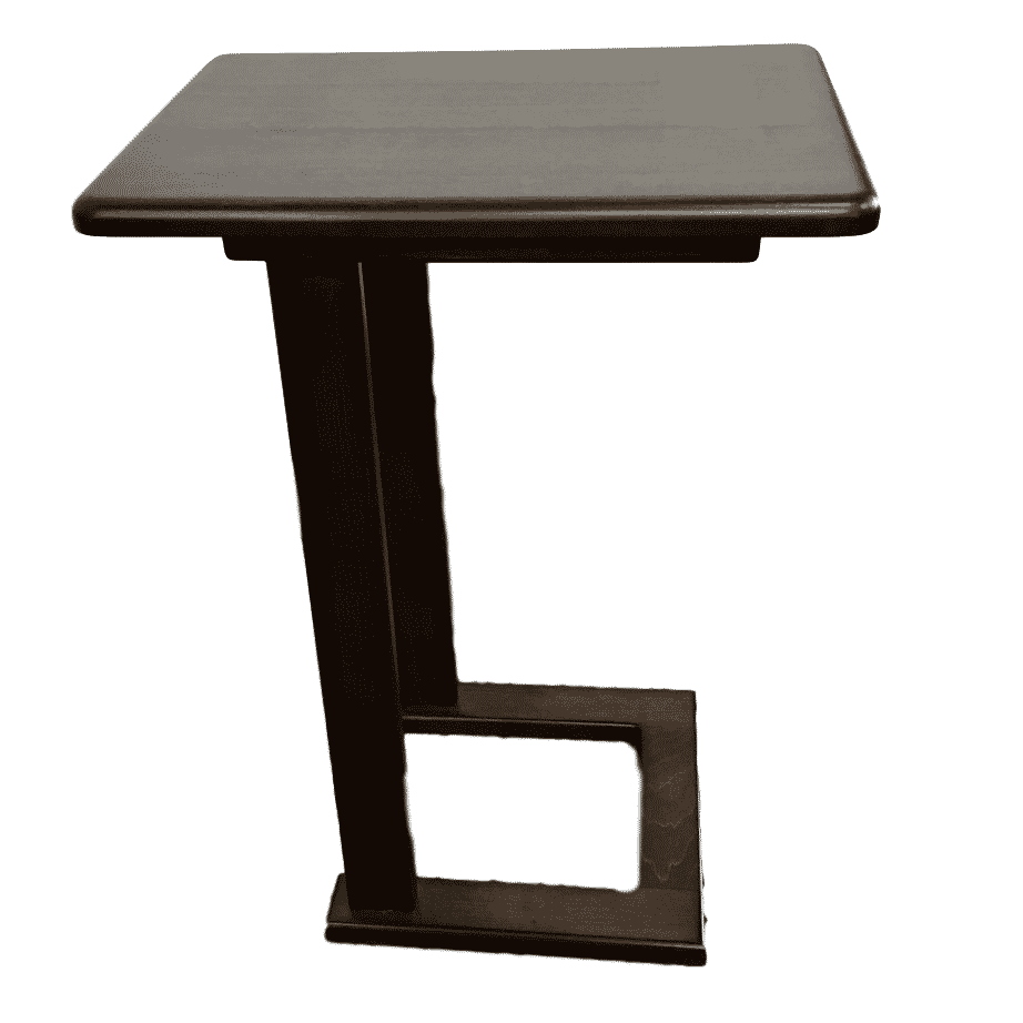 - Snack Table - Prestige Solid Wood Furniture Port Coquitlam, BC