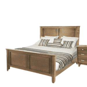 Bedroom, Beds, contemporary, made in canada, maple, master bedroom, modern, oak, platform, rustic, solid wood, storage, Purba, classic, simple, modern, Bed Room ideas, Sydney Bed