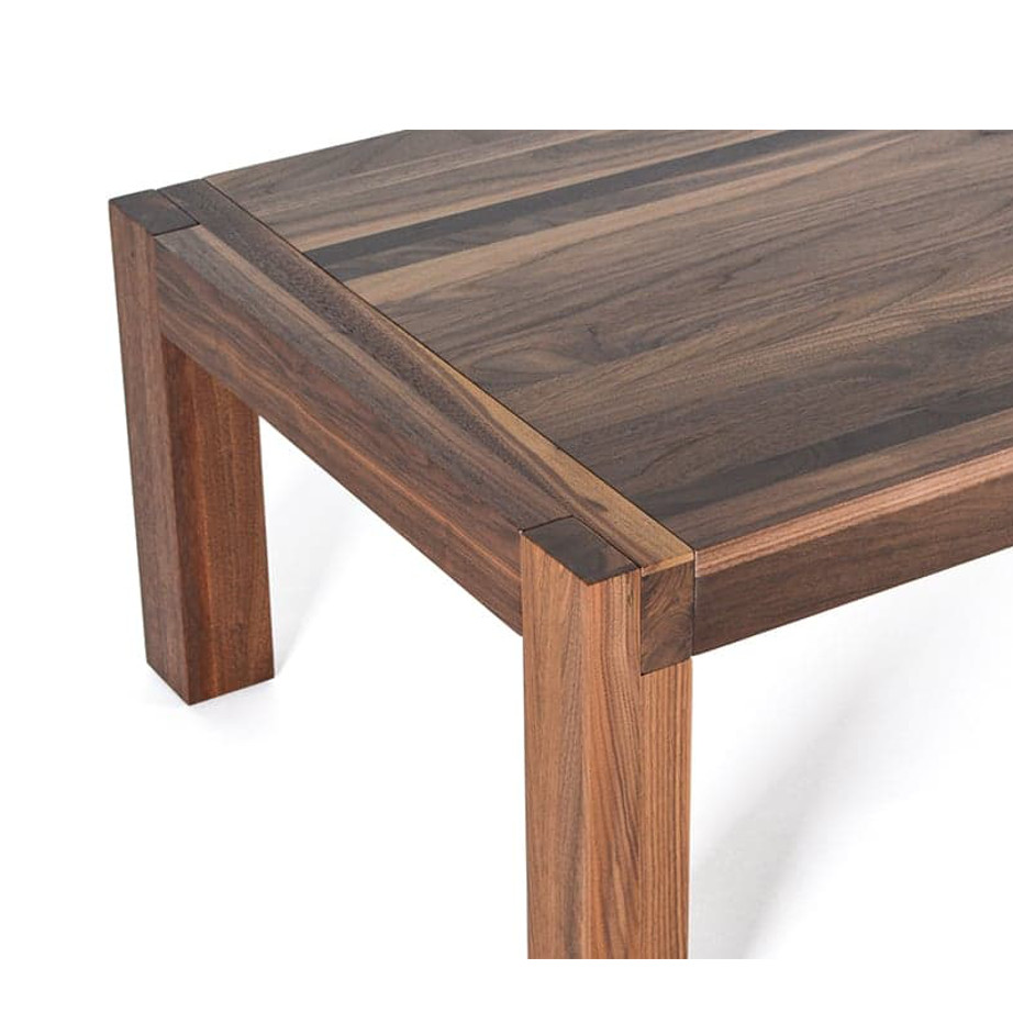 Sim Coffee Table Prestige Solid Wood Furniture Port Coquitlam Bc