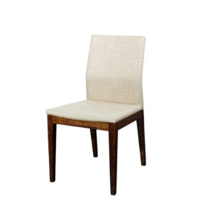 slim 35 dining chair, Dining Room, Benches, birch, contemporary, dining, dining bench, fabric, made in canada, modern, seating, solid wood, verbois, walnut, Simple Modern Design, dining room ideas, Simple, Modern, Slim 31 Dining Chair