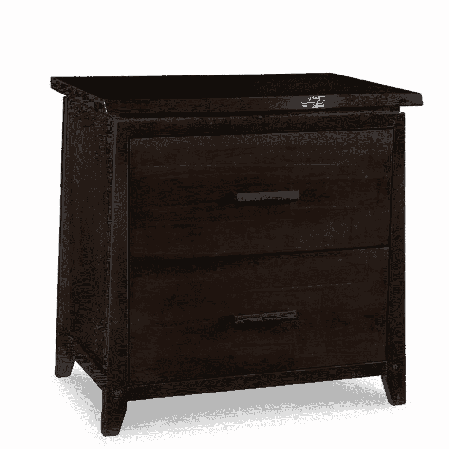 handstone, made in canada, solid wood furniture, rustic furniture, modern furniture, craftsman furniture, live edge furniture, amish style furniture, shelving, office furniture ideas, pemberton file cabinet