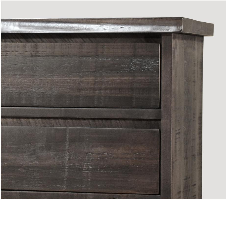 solid wood bedroom furniture, live edge bedroom furniture, custom bedroom furniture, modern bedroom furniture, rustic bedroom furniture, live edge top