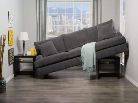 condo size furniture, custom furniture, edmonton furniture store, furniture stores edmonton, small scale furniture