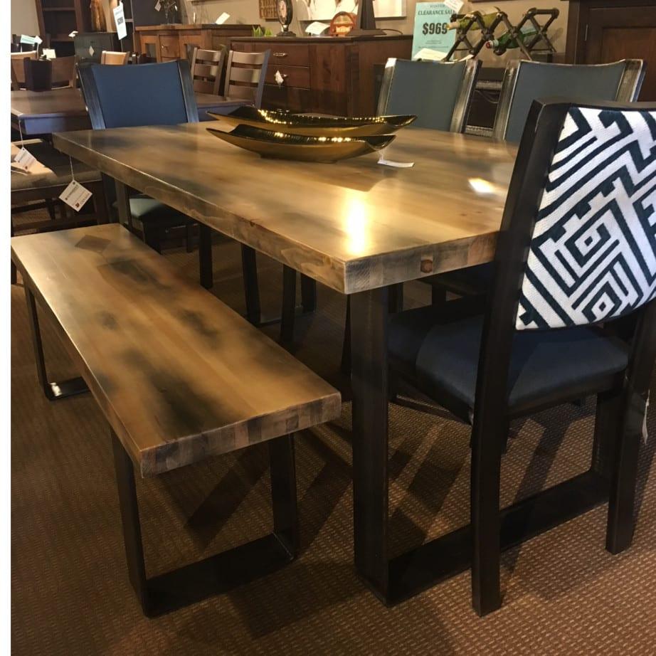 about-prestige-furniture